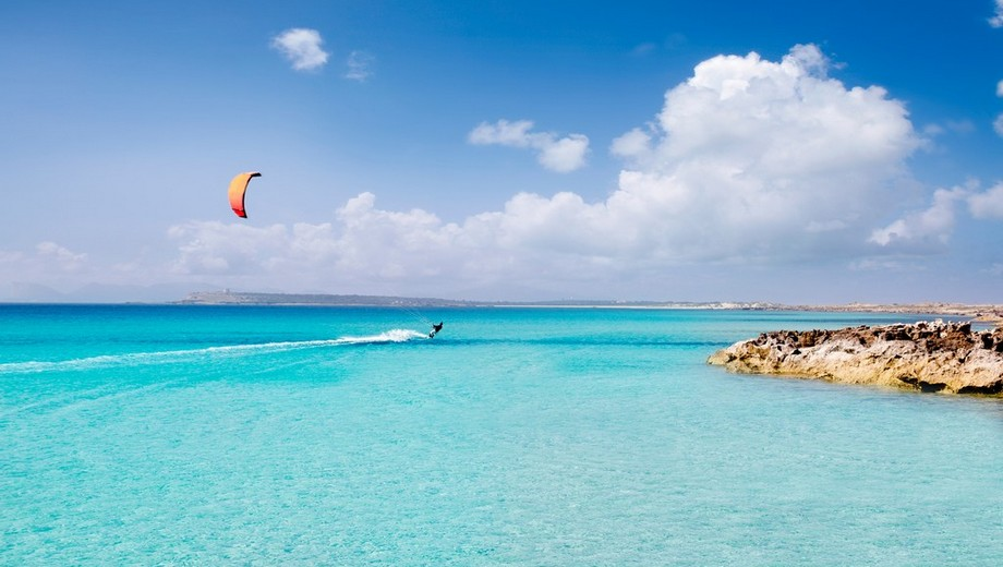 Formentera | Vacanze alle Baleari