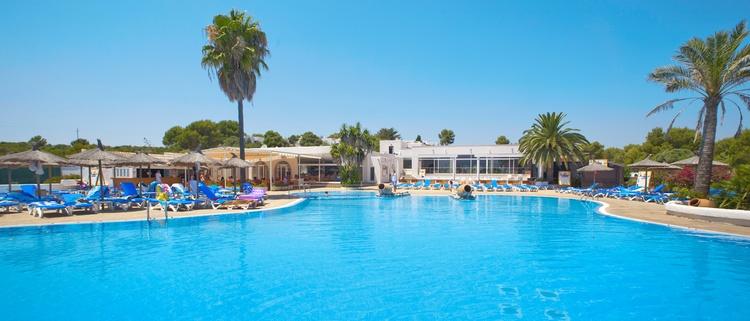 Appartamenti A Palma De Mallorca