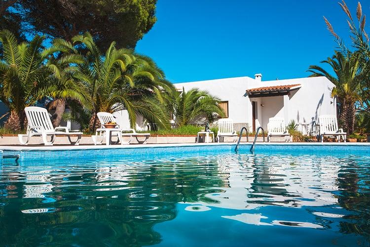 Proposta di solo soggiorno a Formentera! | Vacanze alle Baleari